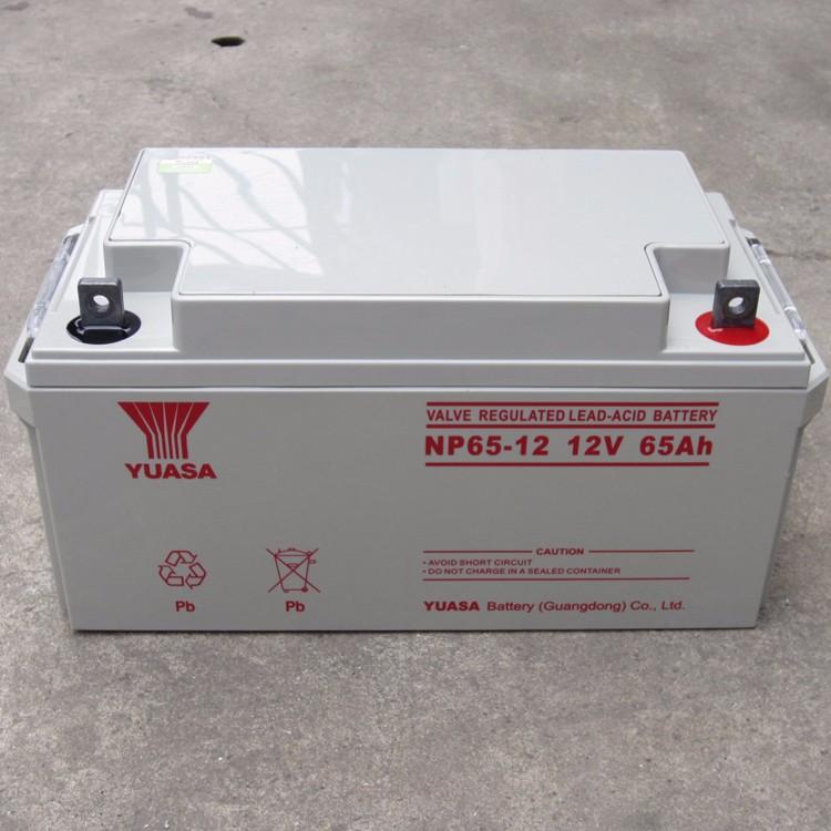 安徽ups:池州汤线蓄电池12V100AH