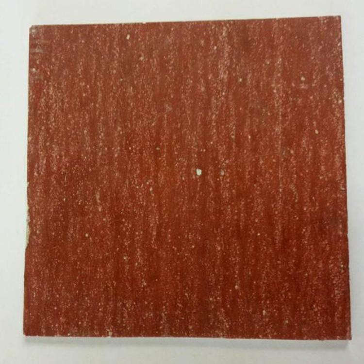 0.5mm石棉纸板现货批发欢迎来电咨询选购