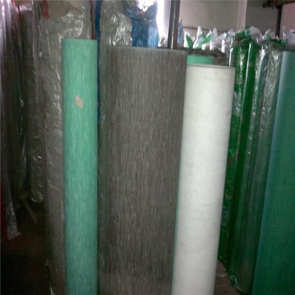 XB450石棉橡胶板生产商