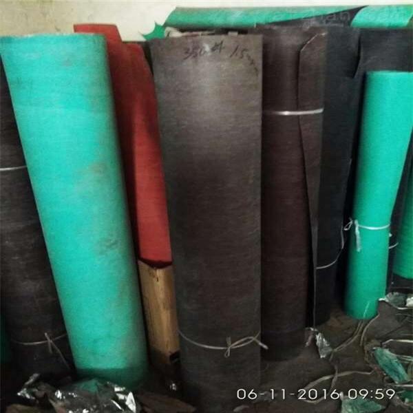 中压石棉橡胶板专供厂家