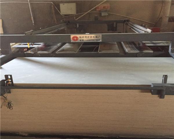 13层桉木多层板