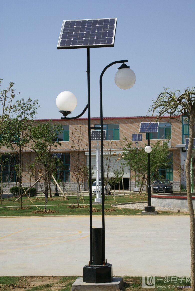 马边彝族自治县10米12米市电路灯杆价格厂家直销现货