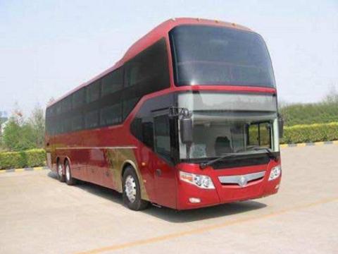西安到惠州客车汽车每天都有车