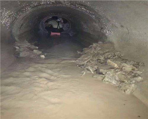 长征镇排水证代理-cctv管道检测上海