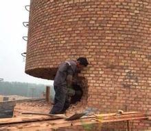 东辽县拆除混凝土烟囱联系电话欢迎您