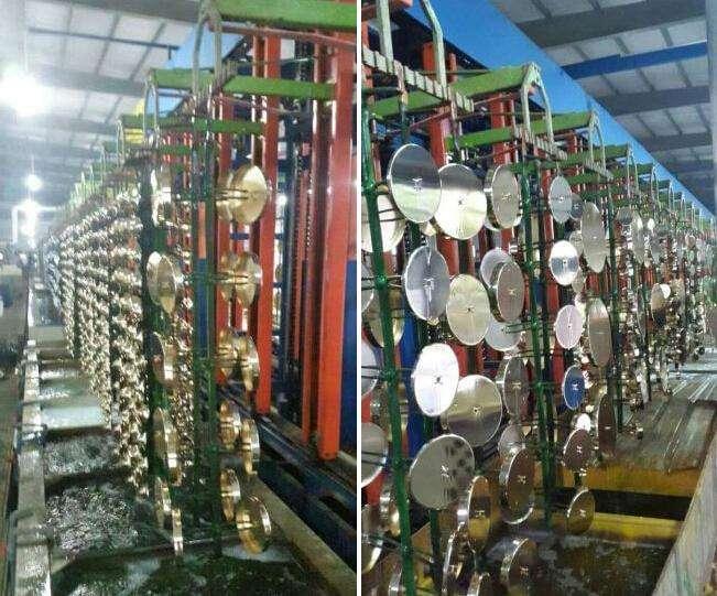 东莞大岭山上门回收旧设备设施公司价格合理