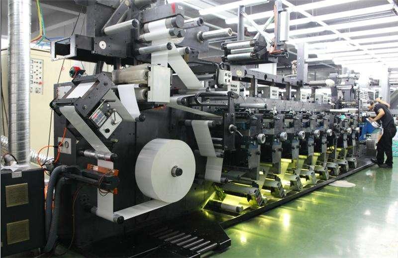 广州荔湾区鞋厂设备回收一览表