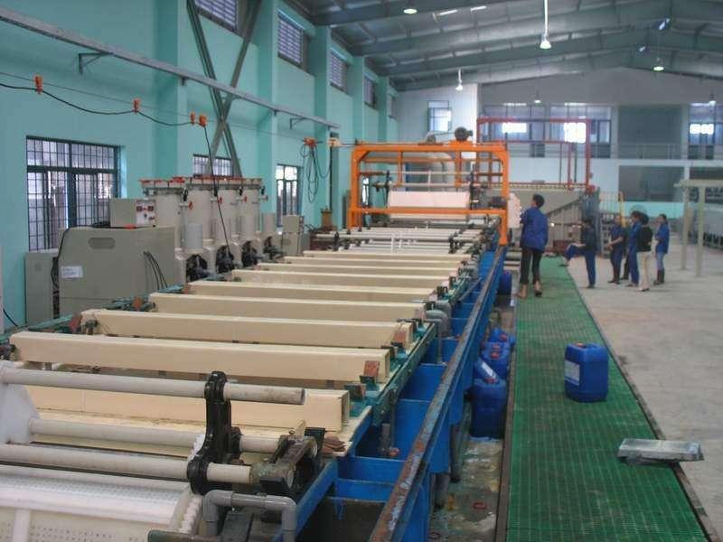 中山坦洲电子设备回收公司卓越服务