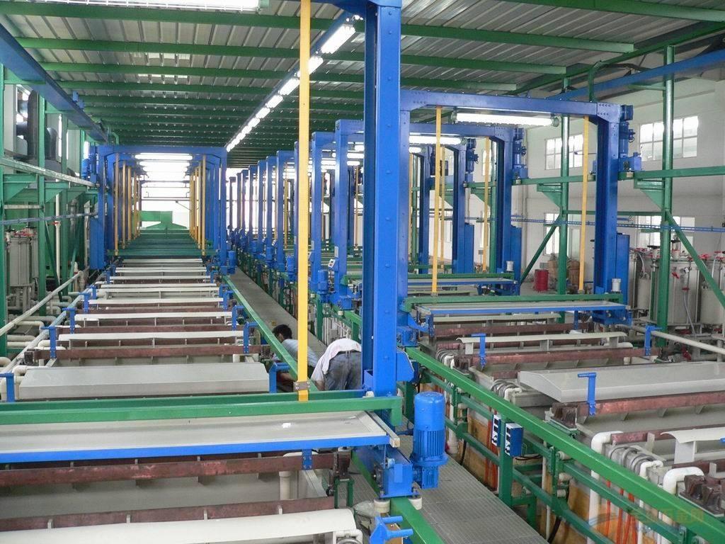 深圳罗湖整厂旧设备回收公司欢迎您