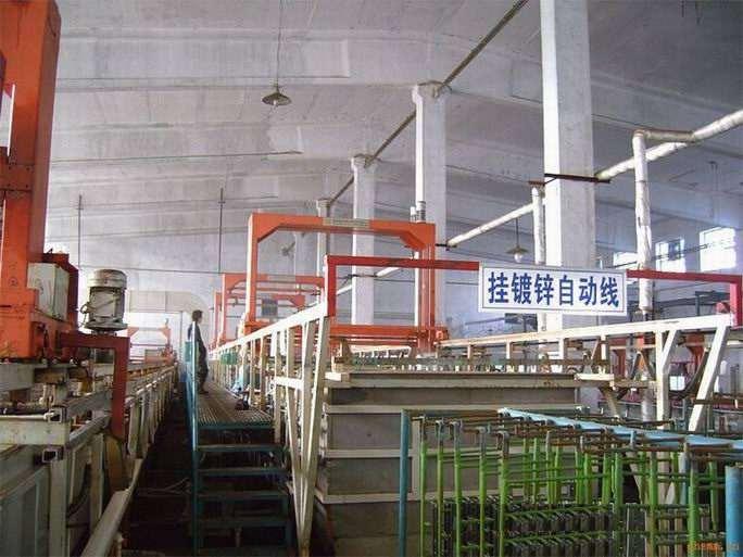 鹤山旧发电机收购服务为先
