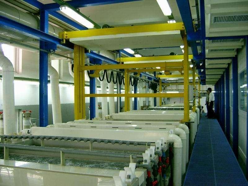 东莞大岭山整厂设备收购回收公司在哪里