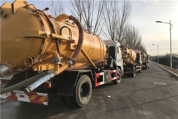 滁州管道修复管道漏水点修专业施工团队