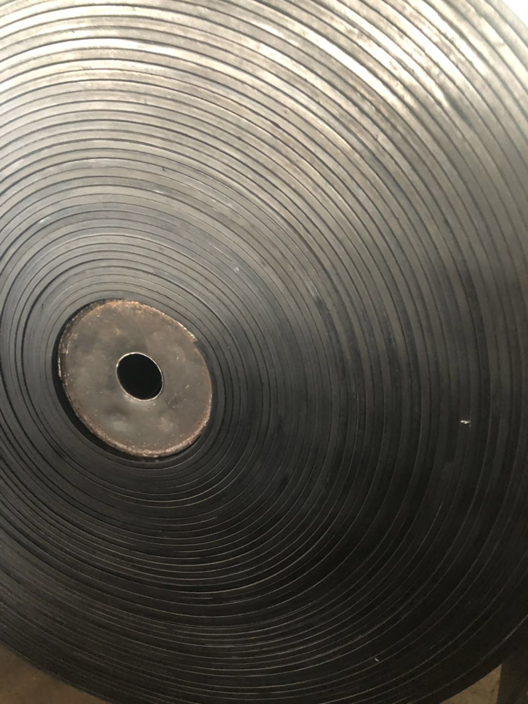 贵州毕节耐热斗提机钢丝胶带图片|效果图_「海顺德橡胶」
