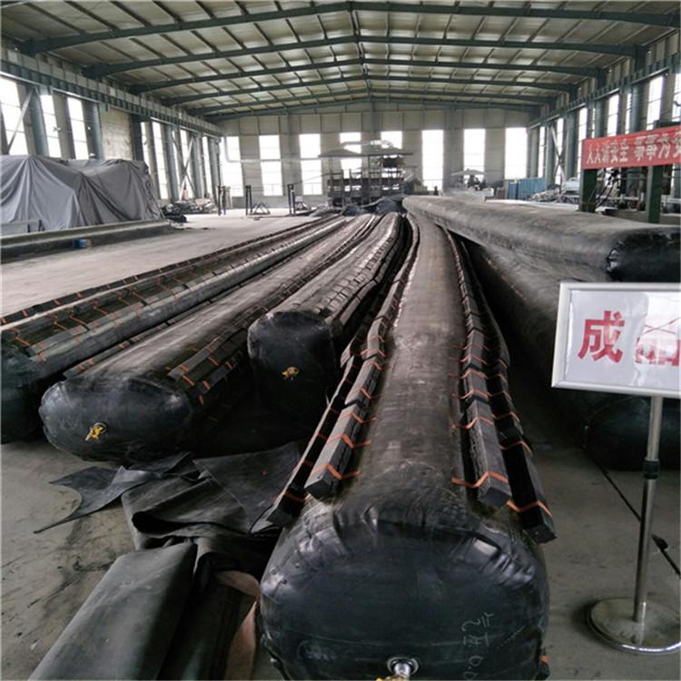 漳州混凝土浇筑芯模芯模生产厂家