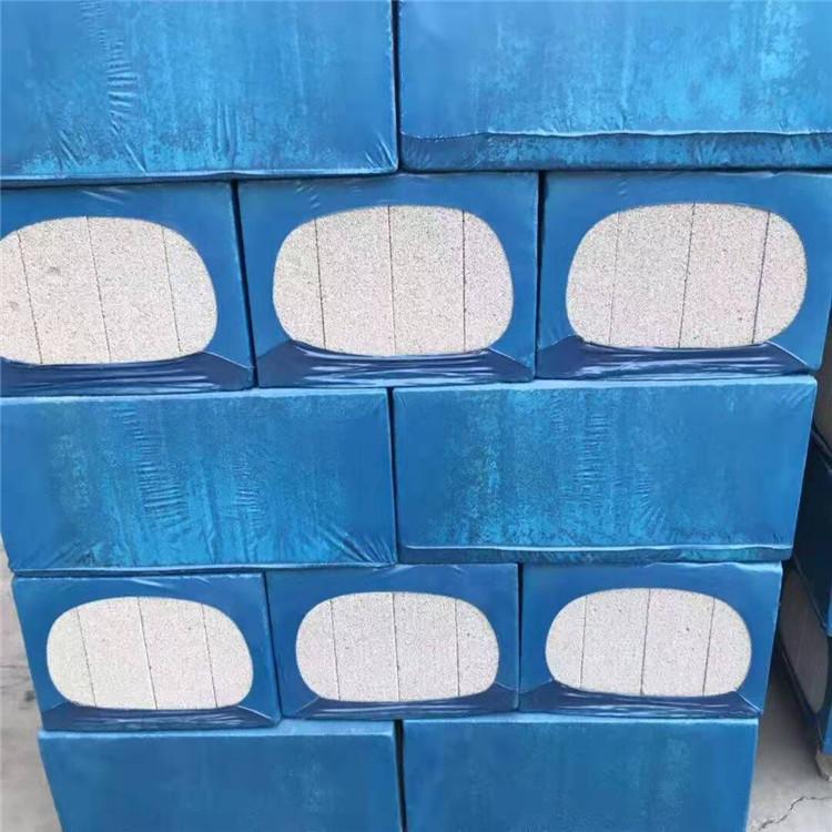 广州外墙高强度发泡水泥板价格
