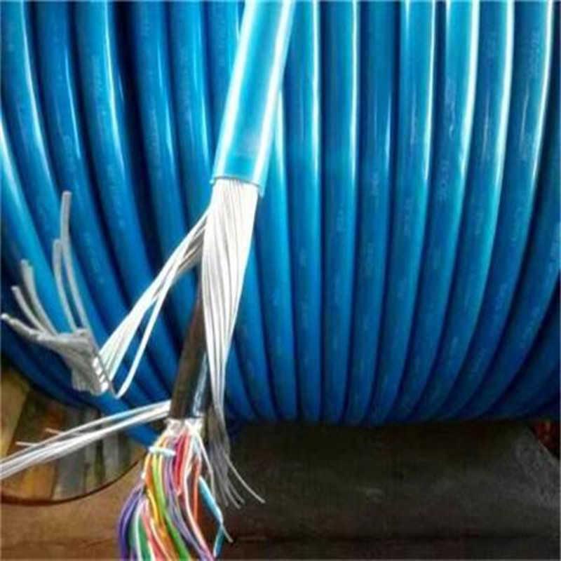 七台河茄子河MHYVR1x4x1.0通信软电缆咨询