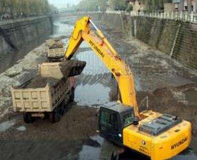 益阳管道清淤快速施工