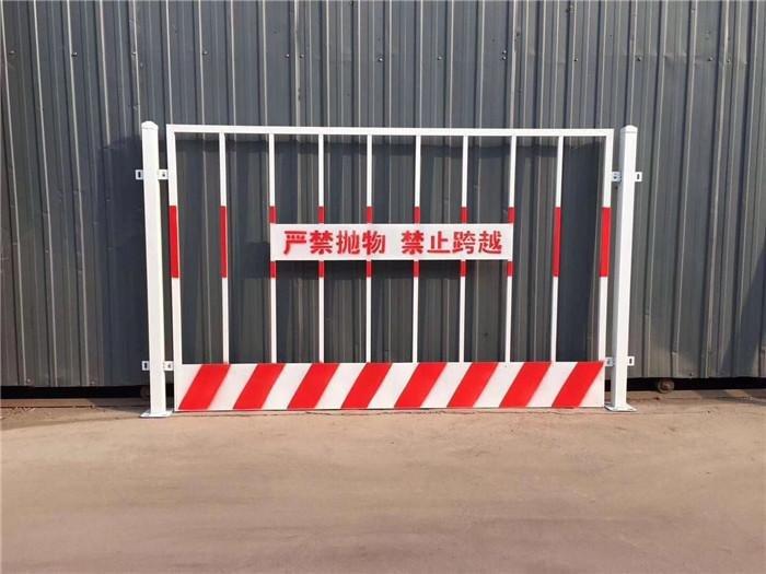 山西忻州木工棚出售一条龙服务