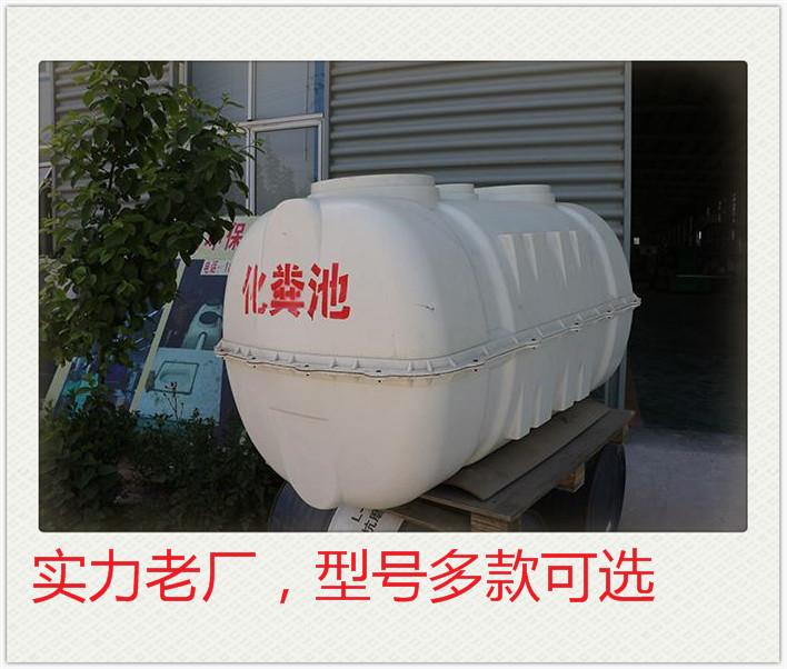 松原农村厕所怎么建
