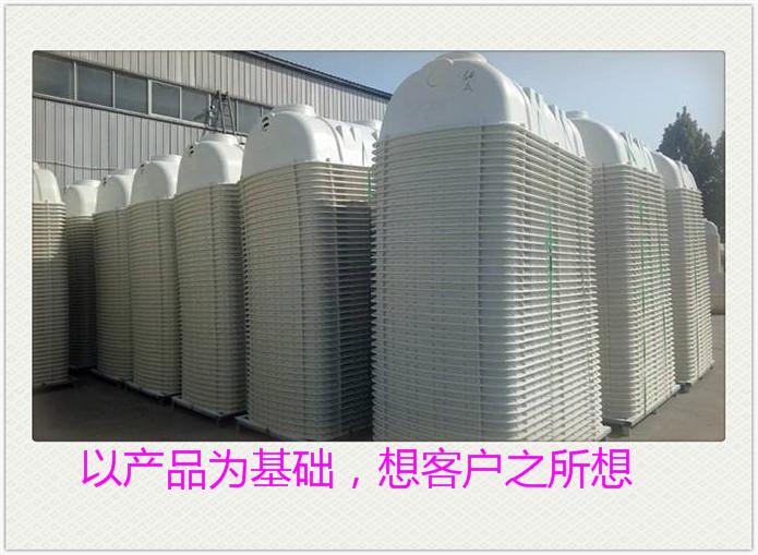 长沙农村化粪池改造