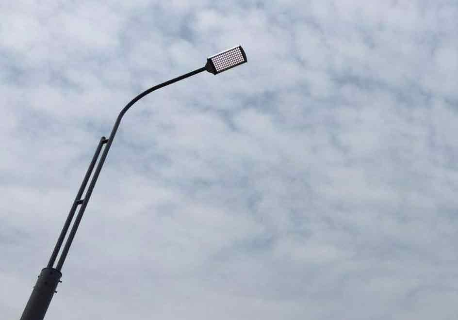文山市电路灯厂家_量大从优保质保量