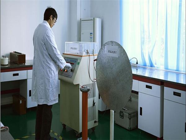 仪器计量 如东县仪器检测提供下厂服务