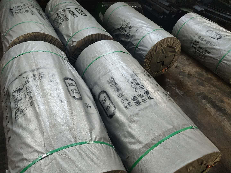 临沧人字花纹输送带生产公司-详情