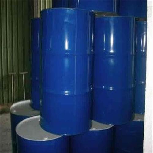 盘锦回收弱酸染料回收化工原料