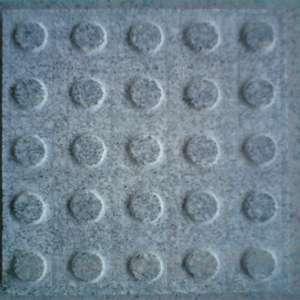 蚌埠芝麻白喷砂面价格