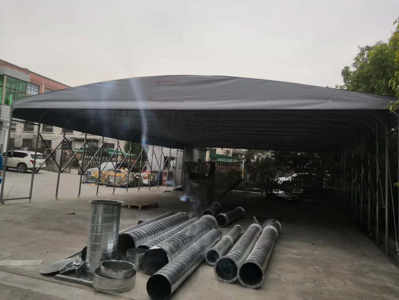 温州平阳阳光房遮阳蓬生产厂家,免费上门安装