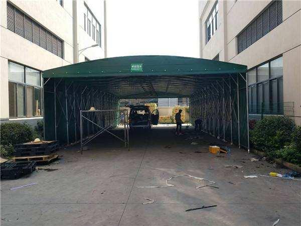 宿迁活动棚厂家优质材料,质量保证