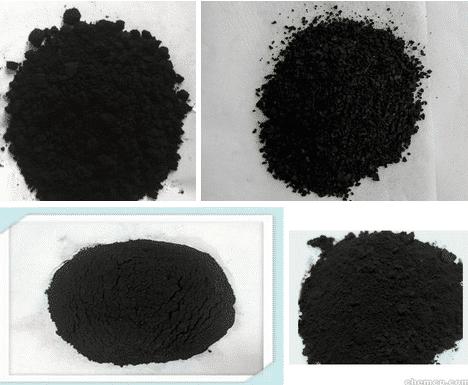 钯溶液回收_钯溶液回收工艺_宜昌钯溶液回收