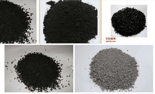 钯丝回收_钯丝收购回收_漳州钯丝回收