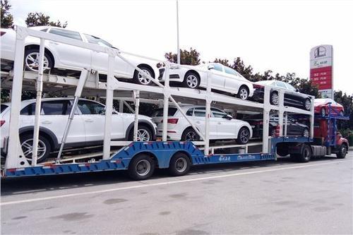 郑州到昌邑专线货物托运快的速度