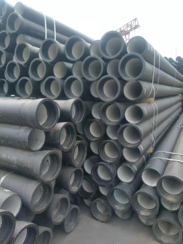 襄阳国标球墨铸铁管/K8球墨铸铁管/——~用途范围