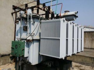 江门电缆电线回收-价格明细