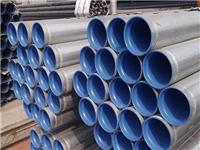 大同市ipn8710防腐焊接钢管联系方式