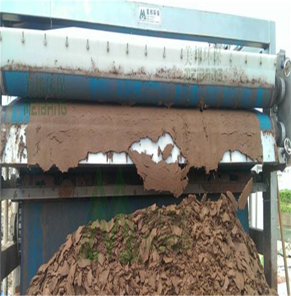 宿州市湖泊清淤工程公司@水库水下清淤施工