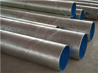 那曲地区饮水管道用ipn8710防腐钢管厂家报价
