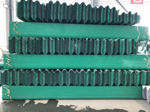 三沙高速护拦板价格