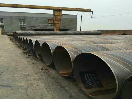 成安dn400消防涂塑给水管道全国一米起订