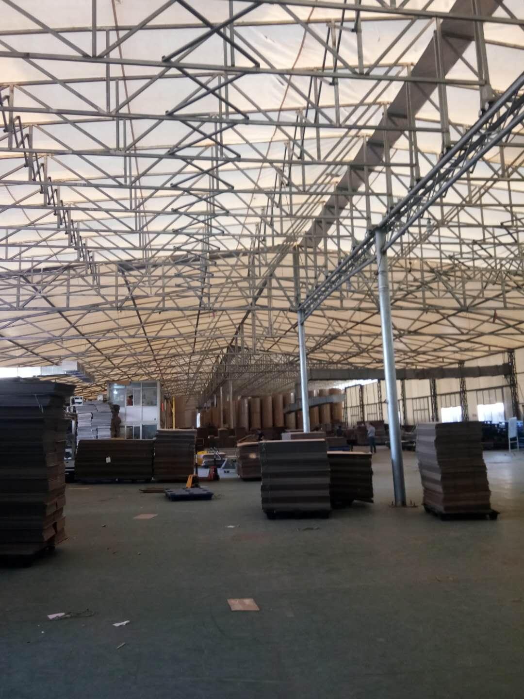 南京推拉蓬生产厂家优质材料,质量保证