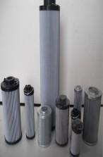 SWU-A400X5P雅安龙派过滤器产品哪家专业(龙派滤业)