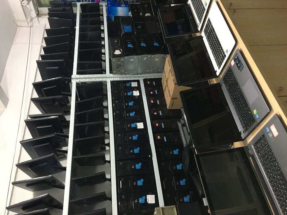 【高价回收】监利电脑回收正规靠谱