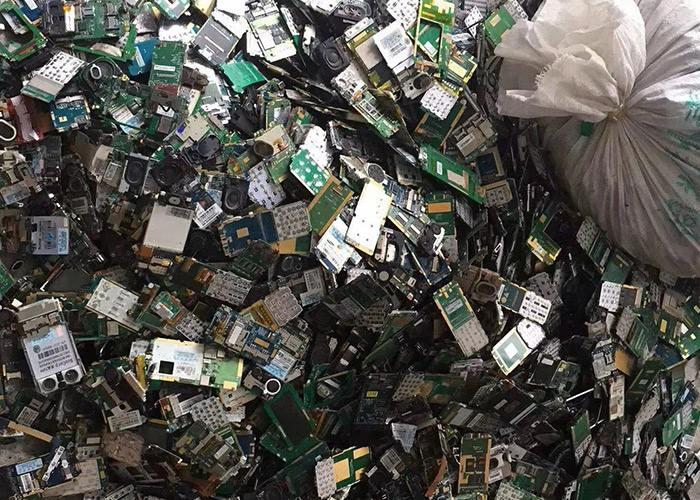 金华二手曙光回收长期回收