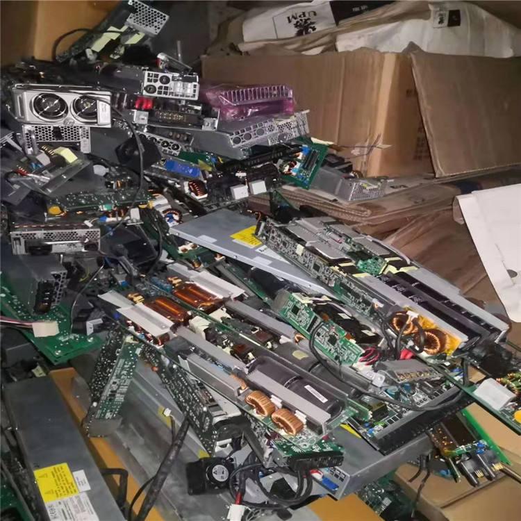宁波慈溪机房淘汰回收显示屏回收