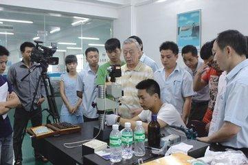 巴音郭楞仪器检测仪器计量仪器检定实验室