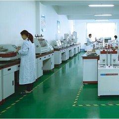 松原PH计仪器校验的厂家-专业计量十余年-资质齐全