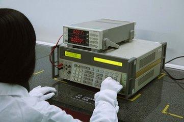 巍山温湿度计设备外校、仪器计量校验的校准机构哪里有