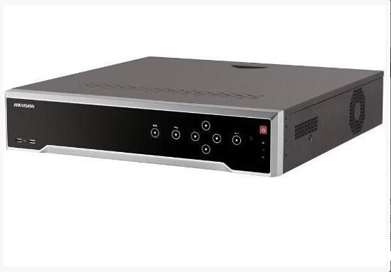 昆明云南大华硬盘录像机代理商安装